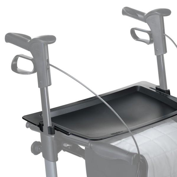 Tablett für Topro Rollator