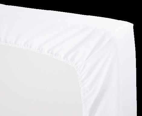 PU-Vollbezug ADL für Matratzen
