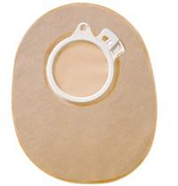 geschlossener Kolobeutel Coloplast SenSura® Click maxi, RR 60mm