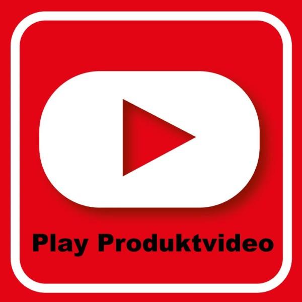 Produktvideo Topro Troja