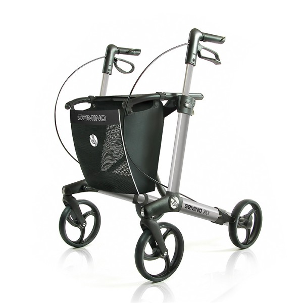 Rollator Sunrise Medical Gemino 30 Vorführware