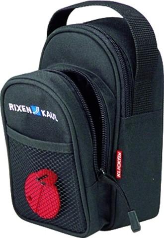 Klickfix Tasche Compact