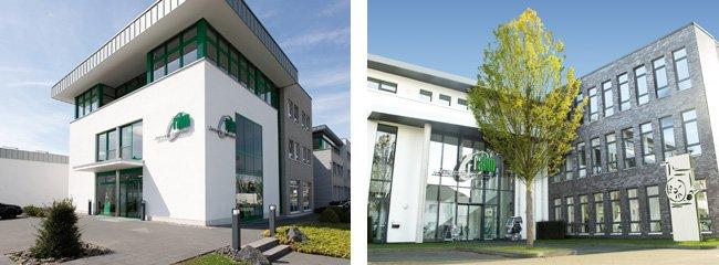 rahm-Zentrum-f-r-Gesundheit-Iltisweg-1-4-53842-2-Troisdorf