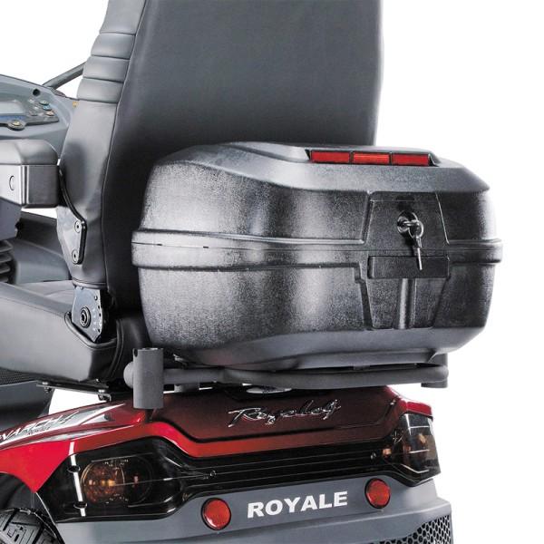 Wertsachenbox kompakt für Drive Elektromobile