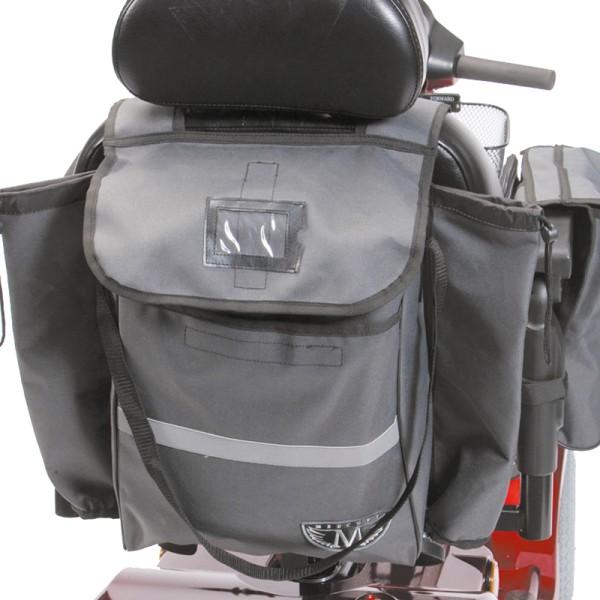 Scooter-Accessoire-Paket für Drive Elektromobile