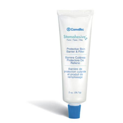 Hautschutzpaste Convatec Stomahesive®