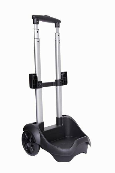 Transportcaddy GCE Group für Sauerstoffkonzentrator Zen-O